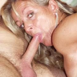 video porno piccanti video molto porno gratis